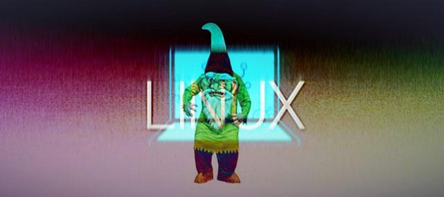 Evil Gnome Linux Malware